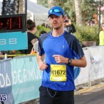 Bermuda Race Weekend Half and Full Marathon, January 15 2017-104