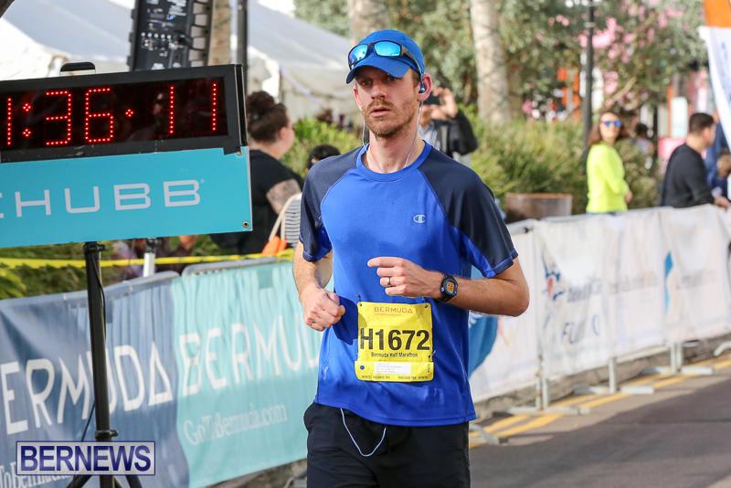 Bermuda-Race-Weekend-Half-and-Full-Marathon-January-15-2017-104