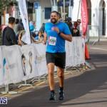Bermuda Race Weekend Half and Full Marathon, January 15 2017-105