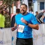 Bermuda Race Weekend Half and Full Marathon, January 15 2017-106