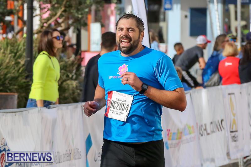 Bermuda-Race-Weekend-Half-and-Full-Marathon-January-15-2017-106