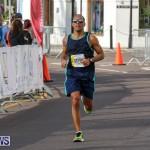 Bermuda Race Weekend Half and Full Marathon, January 15 2017-107