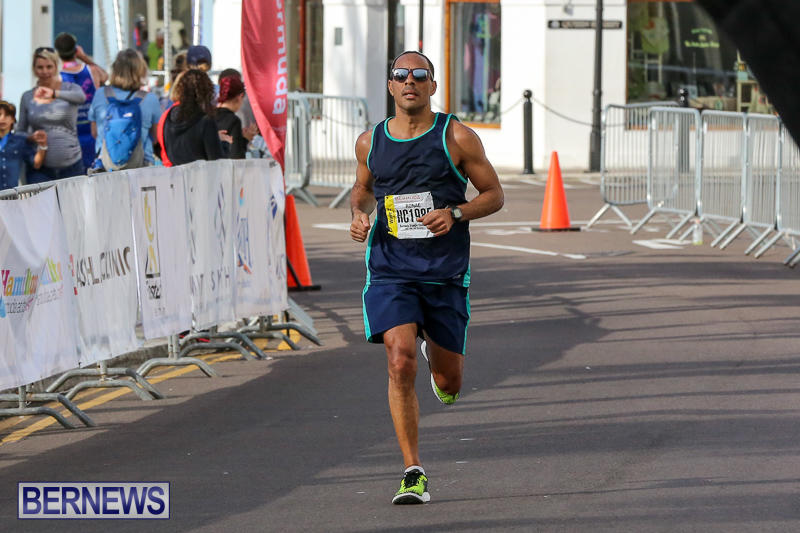 Bermuda-Race-Weekend-Half-and-Full-Marathon-January-15-2017-107