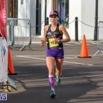 Bermuda Race Weekend Half and Full Marathon, January 15 2017-109