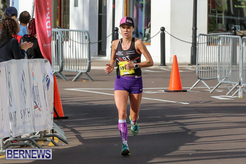 Bermuda-Race-Weekend-Half-and-Full-Marathon-January-15-2017-109