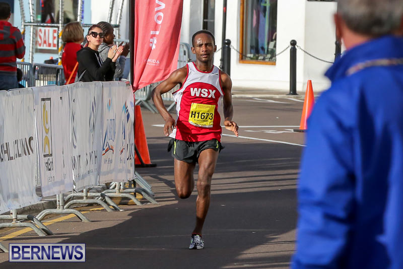 Bermuda-Race-Weekend-Half-and-Full-Marathon-January-15-2017-11