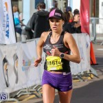 Bermuda Race Weekend Half and Full Marathon, January 15 2017-110
