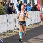 Bermuda Race Weekend Half and Full Marathon, January 15 2017-111