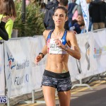 Bermuda Race Weekend Half and Full Marathon, January 15 2017-112