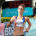 Bermuda Race Weekend Half and Full Marathon, January 15 2017-113