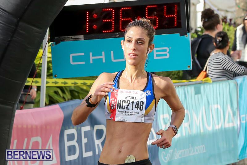 Bermuda-Race-Weekend-Half-and-Full-Marathon-January-15-2017-113