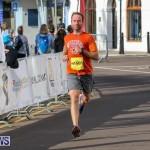 Bermuda Race Weekend Half and Full Marathon, January 15 2017-114