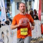 Bermuda Race Weekend Half and Full Marathon, January 15 2017-115