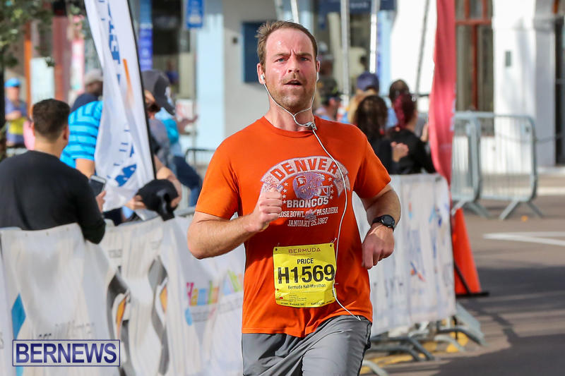 Bermuda-Race-Weekend-Half-and-Full-Marathon-January-15-2017-115