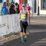 Bermuda Race Weekend Half and Full Marathon, January 15 2017-116