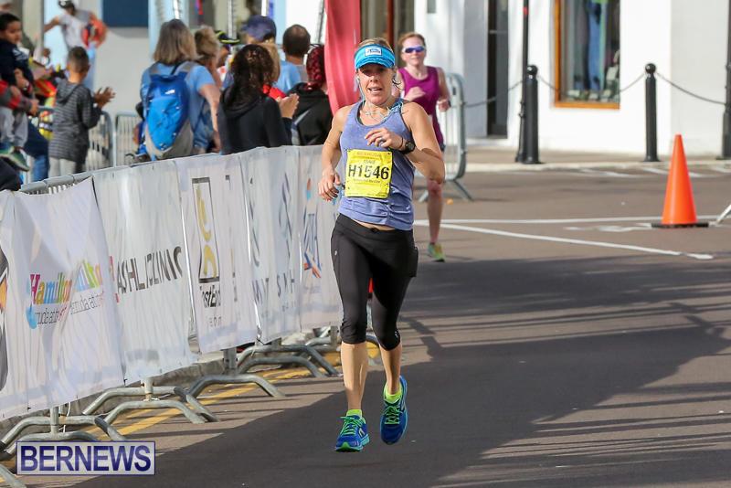 Bermuda-Race-Weekend-Half-and-Full-Marathon-January-15-2017-116