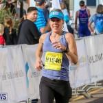 Bermuda Race Weekend Half and Full Marathon, January 15 2017-117