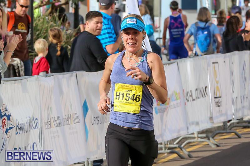 Bermuda-Race-Weekend-Half-and-Full-Marathon-January-15-2017-117