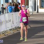 Bermuda Race Weekend Half and Full Marathon, January 15 2017-118