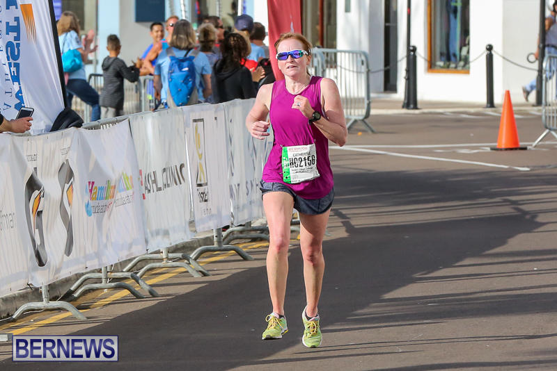 Bermuda-Race-Weekend-Half-and-Full-Marathon-January-15-2017-118
