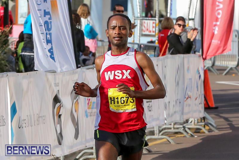 Bermuda-Race-Weekend-Half-and-Full-Marathon-January-15-2017-12