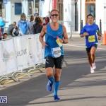 Bermuda Race Weekend Half and Full Marathon, January 15 2017-120