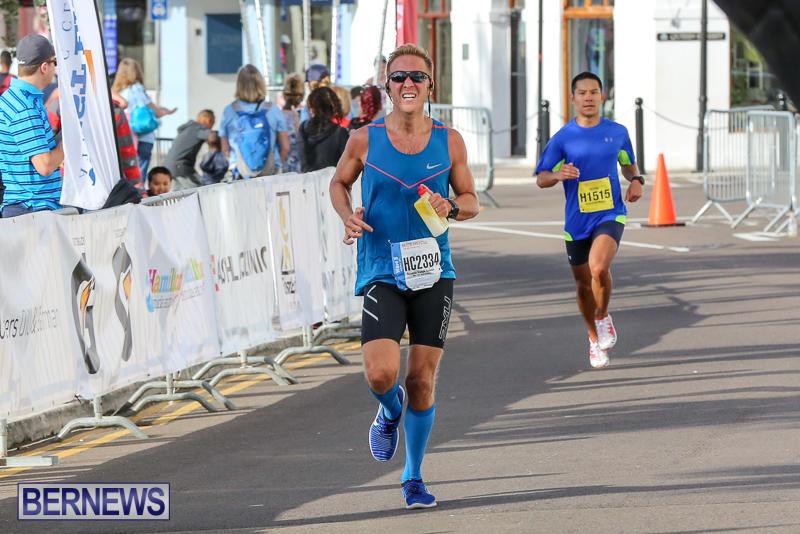 Bermuda-Race-Weekend-Half-and-Full-Marathon-January-15-2017-120
