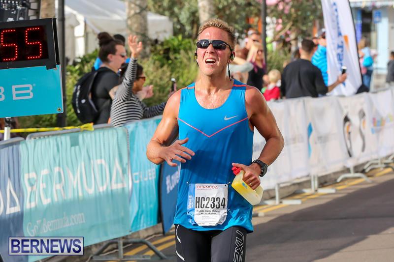 Bermuda-Race-Weekend-Half-and-Full-Marathon-January-15-2017-121