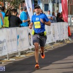 Bermuda Race Weekend Half and Full Marathon, January 15 2017-124