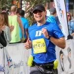 Bermuda Race Weekend Half and Full Marathon, January 15 2017-125