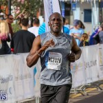 Bermuda Race Weekend Half and Full Marathon, January 15 2017-128