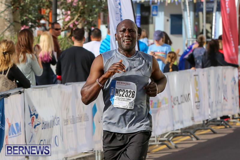 Bermuda-Race-Weekend-Half-and-Full-Marathon-January-15-2017-128