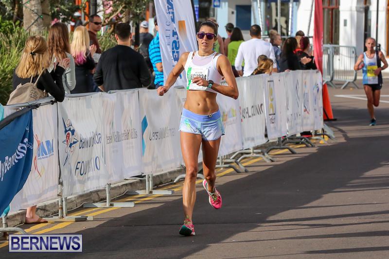 Bermuda-Race-Weekend-Half-and-Full-Marathon-January-15-2017-129