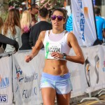 Bermuda Race Weekend Half and Full Marathon, January 15 2017-130
