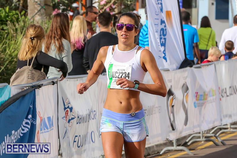Bermuda-Race-Weekend-Half-and-Full-Marathon-January-15-2017-130