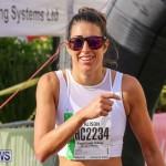 Bermuda Race Weekend Half and Full Marathon, January 15 2017-131