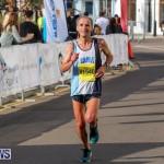 Bermuda Race Weekend Half and Full Marathon, January 15 2017-132