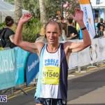 Bermuda Race Weekend Half and Full Marathon, January 15 2017-133