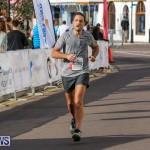 Bermuda Race Weekend Half and Full Marathon, January 15 2017-134