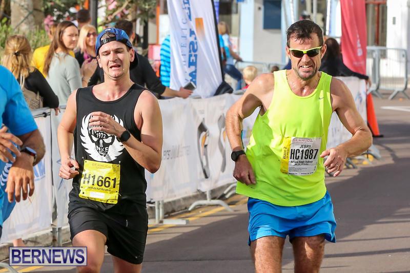 Bermuda-Race-Weekend-Half-and-Full-Marathon-January-15-2017-139