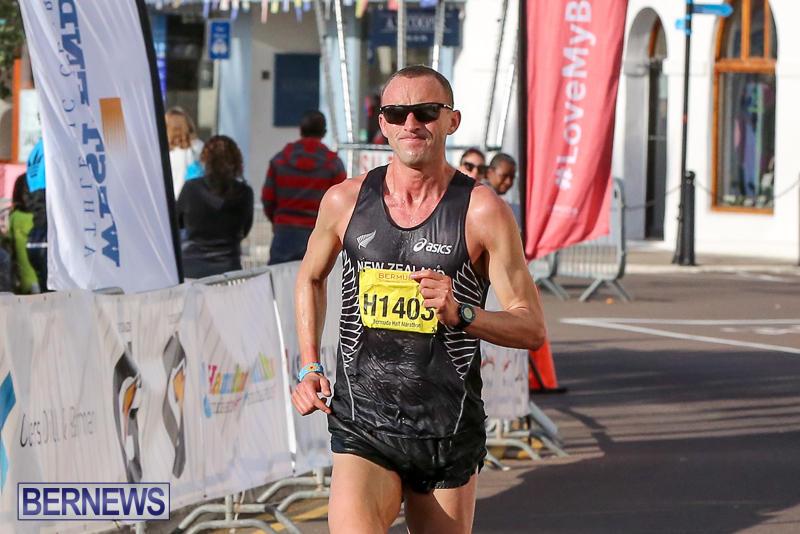 Bermuda-Race-Weekend-Half-and-Full-Marathon-January-15-2017-14