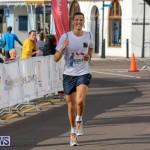 Bermuda Race Weekend Half and Full Marathon, January 15 2017-140