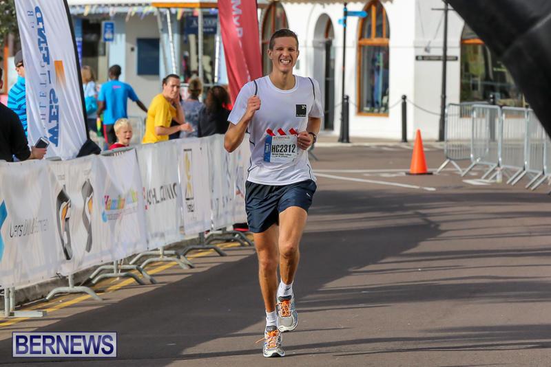 Bermuda-Race-Weekend-Half-and-Full-Marathon-January-15-2017-140