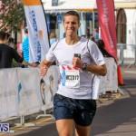 Bermuda Race Weekend Half and Full Marathon, January 15 2017-141