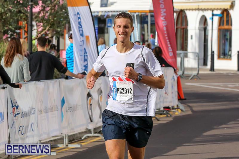 Bermuda-Race-Weekend-Half-and-Full-Marathon-January-15-2017-141