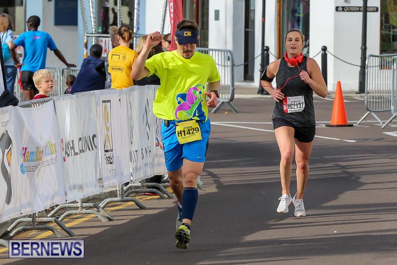 Bermuda-Race-Weekend-Half-and-Full-Marathon-January-15-2017-142