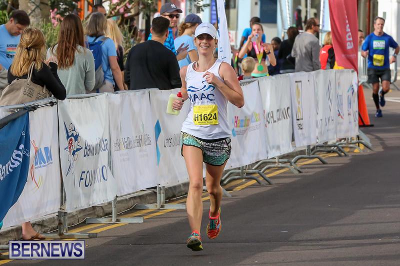 Bermuda-Race-Weekend-Half-and-Full-Marathon-January-15-2017-145