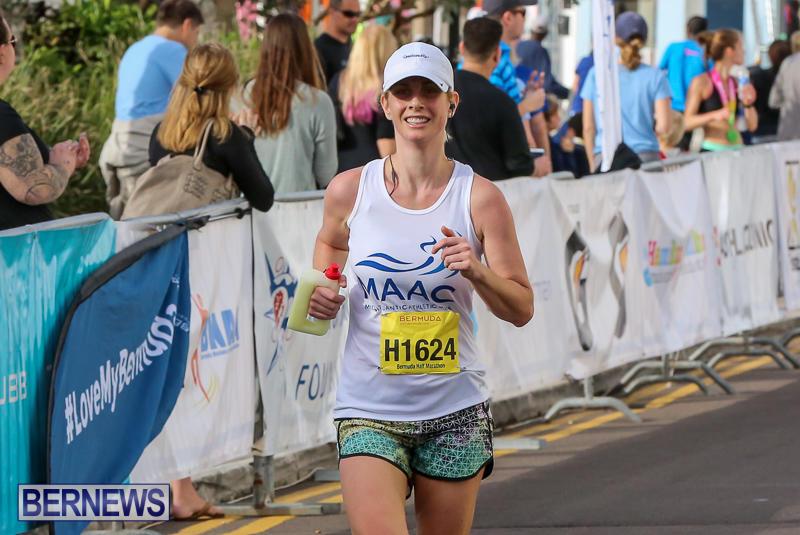 Bermuda-Race-Weekend-Half-and-Full-Marathon-January-15-2017-146