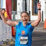 Bermuda Race Weekend Half and Full Marathon, January 15 2017-148