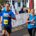 Bermuda Race Weekend Half and Full Marathon, January 15 2017-149